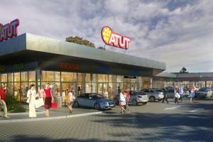Format convenience - podbije rynek centrów handlowych w Polsce?