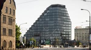 Bałtyk - niezwykła architektura w Poznaniu. Czy zdobędzie główną nagrodę w konkursie?