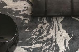 Niepowtarzalne dywany. Dla tej francuskiej marki projektują gwiazdy designu