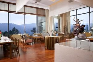 TOP 10: Designerskie hotele uwielbiane przez rodziny
