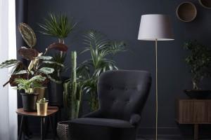 Nowy katalog IKEA zainspiruje do zmian