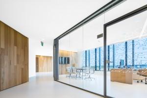 Architektura bez kompromisów