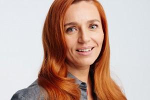 Katarzyna Jaros-Puzio: IKEA nie boi się stawiać na mocne barwy