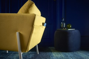 Nowości sierpniowe IKEA zaskakują przepychem