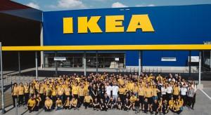 IKEA zadebiutuje na Ukrainie