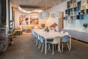 IKEA Kuchnia Spotkań w nowej odsłonie