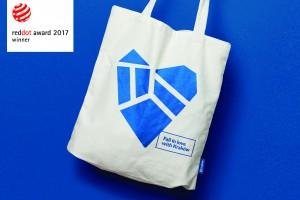 Wielki sukces projektantów Opus B Brand Design i Krakowa