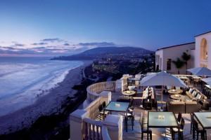 TOP:  Najlepsze na świecie hotele przyjazne... psom