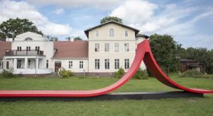 Nowy design w Gdyni