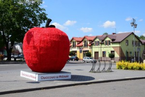 Polskie miasta stawiają na iluminacje. I to nie tylko od święta