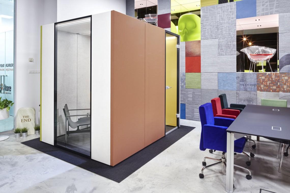 Ten system może podbić polskie biura. Praca będzie efektywniejsza, a architekci zyskają nowe możliwości