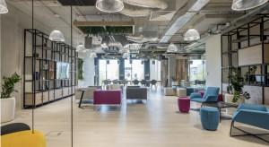 Drugi HubHub w Europie oficjalnie otwarty. To dużo więcej niż coworking