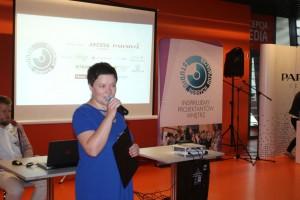 Studio Dobrych Rozwiązań: tak było w Białymstoku
