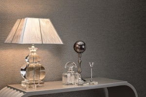 Silver & Gold, czyli szlachetna elegancja w wykonaniu włoskich tapet