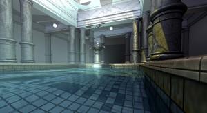Obiekty sanatoryjne w Krynicy-Zdroju będą modernizowane
