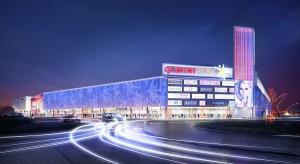 Galerie handlowe przejmują rolę miejskich centrów i dawnych rynków