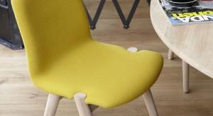 Odkryj holenderski design