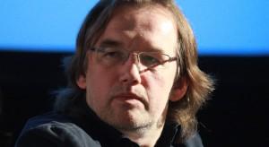 Oskar Grąbczewski: Na te inwestycje czekam z zapartym tchem