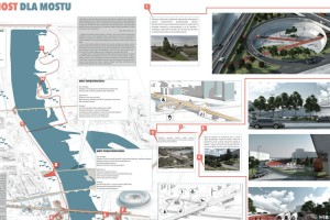 Najlepsze pomysły młodych architektów