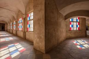 Zamek Książęcy Niemodlin odzyskuje blask. To jeden z najpotężniejszych zamków w Polsce