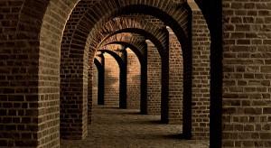 Wiekowe mury zyskają drugie życie