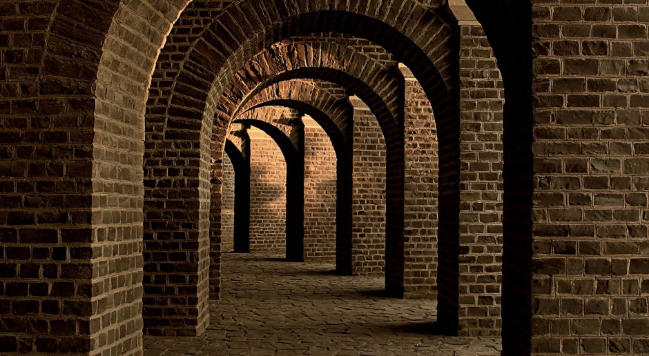 W średniowiecznym zamku zacznie tętnić życie? Inwestor ma ambitne plany