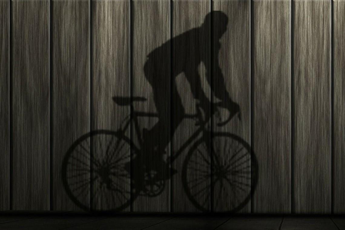 Innowacyjny rower z napędem hybrydowym… z drukarki 3D