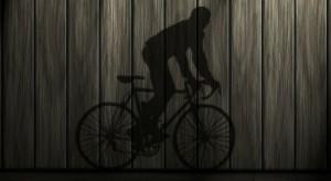 W tym roku powstanie centrum przesiadkowe, ścieżka rowerowa i ponad 40 przystanków w Kołobrzegu