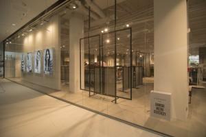 Wielkie otwarcie Galerii Północnej. To centrum handlowe nowej generacji