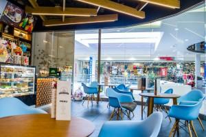 Sztuka Wyboru - nowa kawiarnia w Rzeszowie
