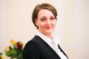 Magdalena Gawin: Kto niszczy zabytki, powinien na nie płacić