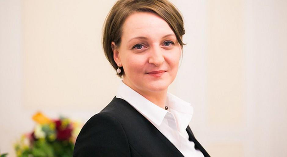 Gawin o budowie płotu wokół Sejmu: decyzję podejmuje Generalny Konserwator Zabytków
