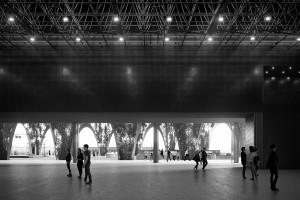 To architekci z WXCA zaprojektują dalszy etap Bulwarów Wiślanych