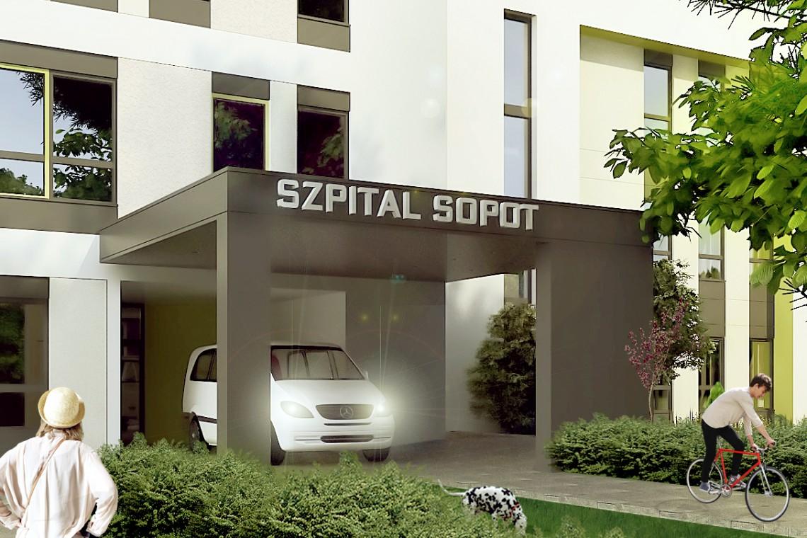 To najważniejsza inwestycja ostatnich lat w Sopocie