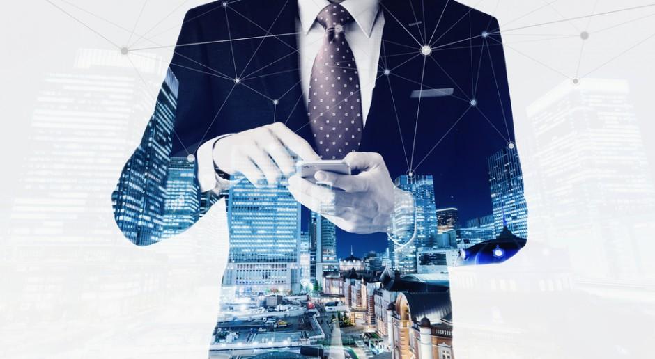 Czy polska aplikacja zmieni realia współczesnych biurowców?