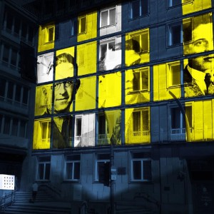 Niezwykłe muzeum powstaje w Poznaniu