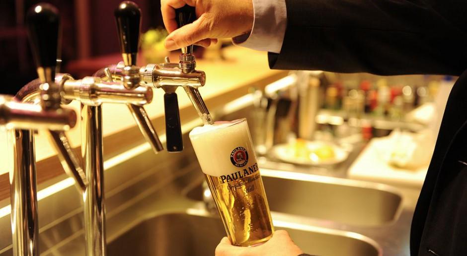 Oktoberfest – największe święto piwa i... designerskie hotele