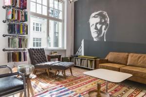 Najbardziej designerskie przestrzenie od coworkingowego giganta. Czy Mindspace podbije Polskę?