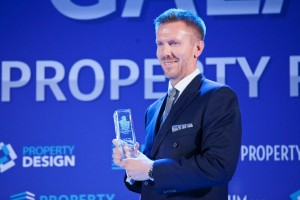 Oto najlepsze projekty ostatniego roku. Statuetki Prime Property Prize 2017 przyznane