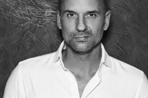 Projektował dla takich gwiazd jak Alicia Keys i Zinedine Zidane. Teraz współpracuje z Ghelamco w Polsce