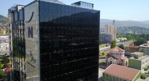 Novotel Sarajevo Bristol oficjalnie otwarty