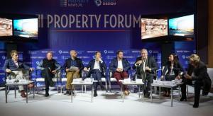 Property Forum: Źródłem sukcesu jest powrót handlu do miast