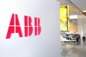 Megart Design z innowacyjnym projektem dla ABB