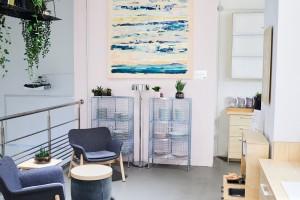 Zmiany w Kuchni Spotkań IKEA