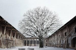 Polscy architekci z sukcesem w międzynarodowym konkursie - i to nie jednym!