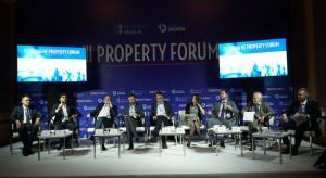Property Forum 2017: Wola czy Służewiec - kto lepszy?