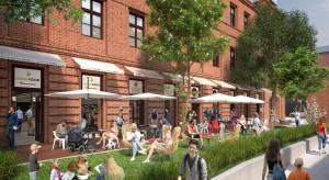 Centrum Praskie Koneser stawia na innowacyjne rozwiązanie ekologiczne