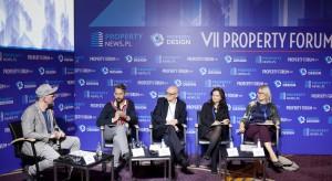 Property Forum 2017: Projektując hotele trzeba iść o krok do przodu