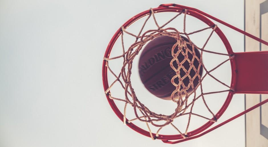 W Zielonej Górze powstanie nowa hala do koszykówki. Jest wykonawca