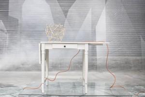 Jesienne nowości od IKEA. Skandynawski design w najlepszym wydaniu